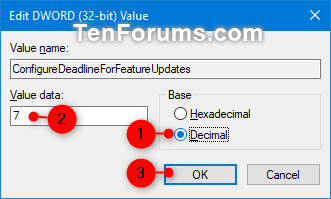 Name:  Specify_deadlines_for_automatic_updates_and_restarts-regedit-2.png Views: 251 Size:  8.7 KB