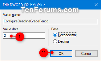 Name:  Specify_deadlines_for_automatic_updates_and_restarts-regedit-4.png Views: 251 Size:  8.1 KB
