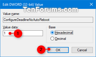 Name:  Specify_deadlines_for_automatic_updates_and_restarts-regedit-6.png Views: 250 Size:  8.1 KB