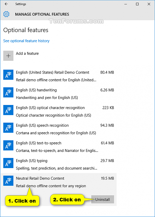 Click image for larger version.  Name:Windows_10_Optional_Features-2.png Views:497 Size:47.1 KB ID:22838