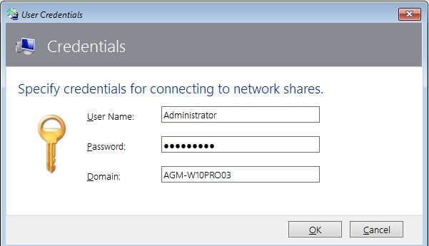 Microsoft Deployment Toolkit - Easy and Fast Windows Deployment-enter-credentials.jpg