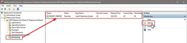 Click image for larger version.  Name:Monitor Deployment.jpg Views:49 Size:74.4 KB ID:228428