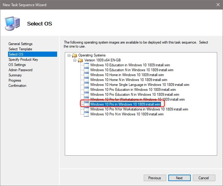 Microsoft Deployment Toolkit - Easy and Fast Windows Deployment-select-os.jpg