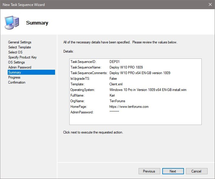 Name:  Task Summary.jpg Views: 1975 Size:  58.2 KB