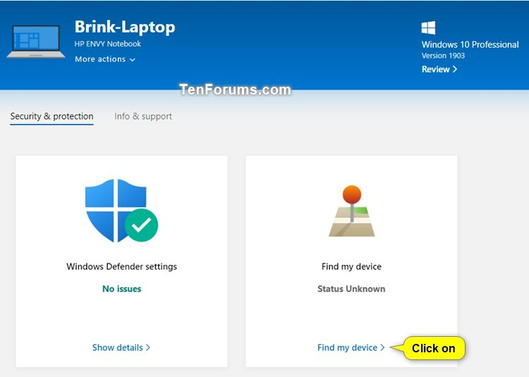Find My Device for Windows 10 PCs-find_my_windows_10_device-2.jpg