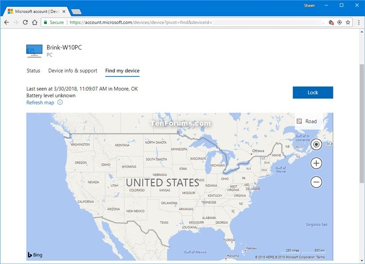 Find My Device for Windows 10 PCs-find_my_device-2.jpg