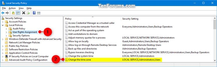 Allow or Prevent Users and Groups to Change Time Zone in Windows 10-change_time_zone_user_rights_assignment-1.jpg
