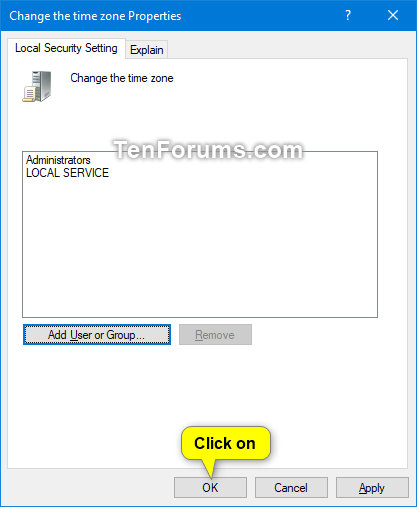 Allow or Prevent Users and Groups to Change Time Zone in Windows 10-change_time_zone_user_rights_assignment-3.png