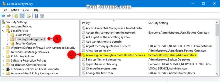 Allow or Prevent Users and Groups to Log on with Remote Desktop-remote_desktop_services_user_rights_assignment-1.jpg