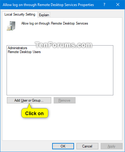 Name:  Remote_Desktop_Services_user_rights_assignment-2.png Views: 361 Size:  10.3 KB