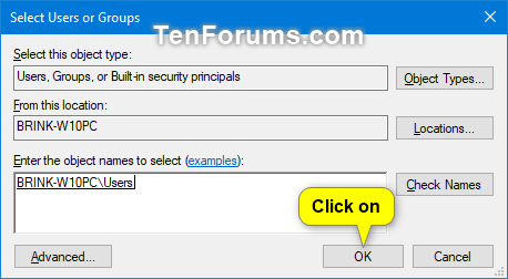 Name:  Remote_Desktop_Services_user_rights_assignment-8.png Views: 353 Size:  9.5 KB