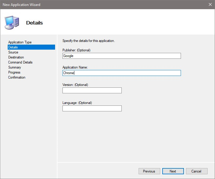 Microsoft Deployment Toolkit - Easy and Fast Windows Deployment-image.png