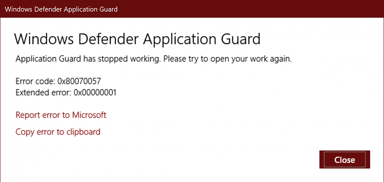 Turn On or Off Windows Defender Application Guard in Windows 10-image-002.png