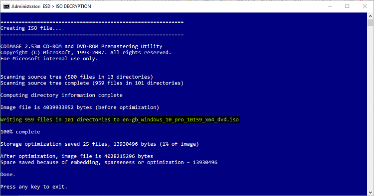 ESD to ISO - Create Bootable ISO from Windows 10 ESD File-2015-07-01_15h27_56.png