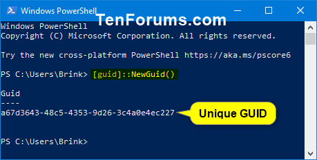 Name:  PowerShell_GUID-1.png