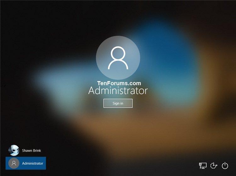 Name:  Administrator.jpg Views: 132 Size:  27.6 KB