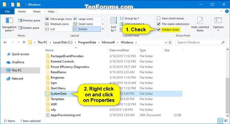 Name:  Find_custom_lock_screen_image-1.jpg Views: 119 Size:  60.0 KB