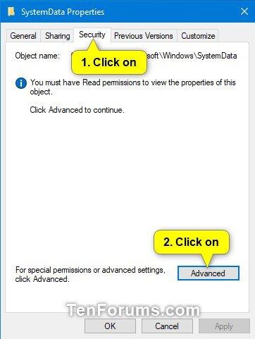 Name:  Find_custom_lock_screen_image-2.jpg Views: 121 Size:  24.7 KB