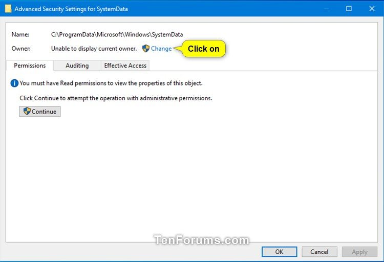 Name:  Find_custom_lock_screen_image-3.jpg Views: 120 Size:  30.3 KB