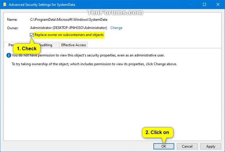 Name:  Find_custom_lock_screen_image-6.jpg Views: 119 Size:  33.1 KB