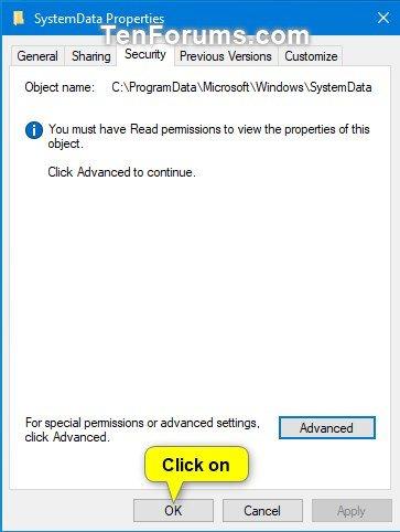 Name:  Find_custom_lock_screen_image-8.jpg Views: 116 Size:  24.1 KB