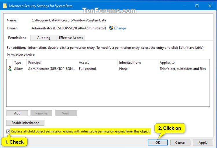 Name:  Find_custom_lock_screen_image-11.jpg Views: 120 Size:  53.9 KB