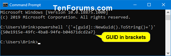 Name:  Command_prompt_GUID_with_brackets.png