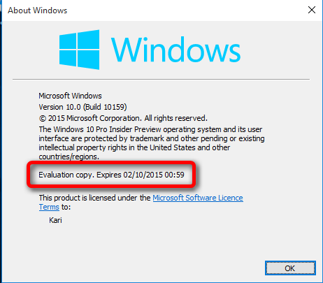 ESD to ISO - Create Bootable ISO from Windows 10 ESD File-2015-07-02_01h50_15.png
