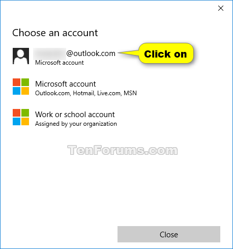 Sign in Store with Different Account in Windows 10-store_sign_in-2.png