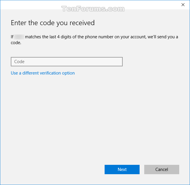 Sign in Store with Different Account in Windows 10-store_sign_in-3d.png