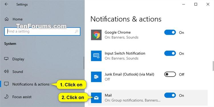 Name:  Mail_notification_Settings-1.jpg Views: 870 Size:  41.5 KB