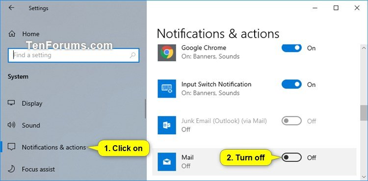 Turn On or Off Notifications from Mail app in Windows 10-mail_notification_settings-3.jpg