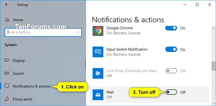 Name:  Mail_notification_Settings-3.jpg Views: 861 Size:  42.4 KB