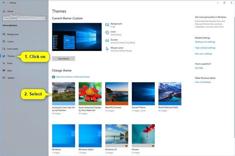 Change Theme in Windows 10-change_theme_in_settings.jpg