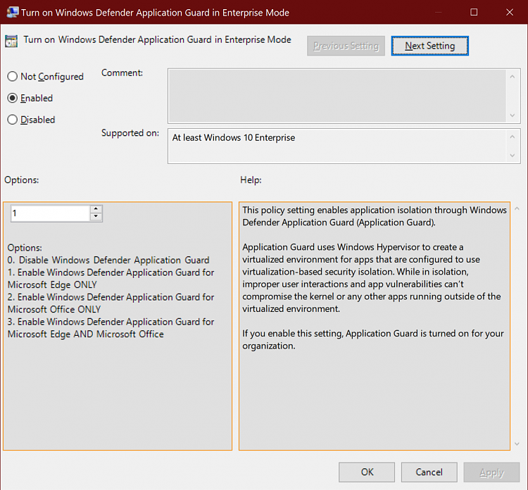 Turn On or Off Windows Defender Application Guard in Windows 10-image.png