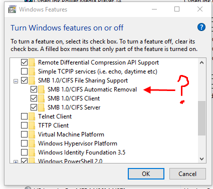 Name:  WindowsFeatures_OnOff.png Views: 42 Size:  19.8 KB