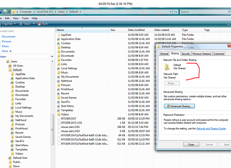 Click image for larger version.  Name:DefaultFolder.png Views:8 Size:173.1 KB ID:231168