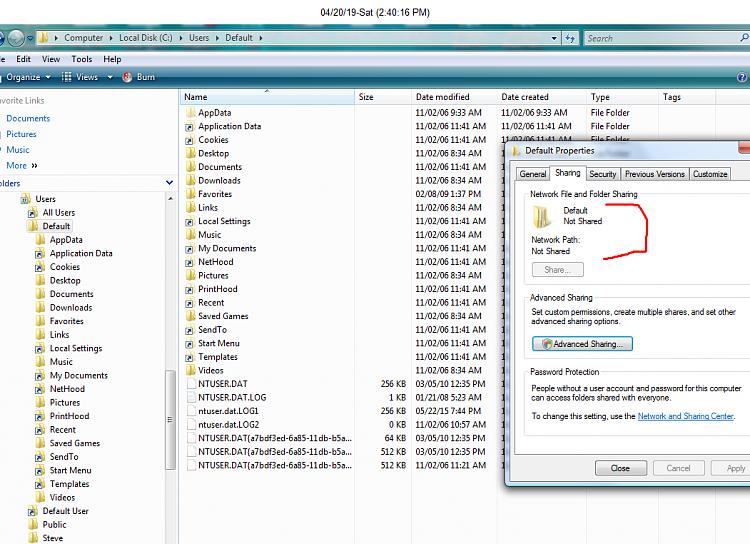 Click image for larger version.  Name:DefaultFolder.png Views:7 Size:173.1 KB ID:231168