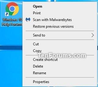 Create Website Shortcut in Windows-drag_and_drop_desktop_website_shortcut.jpg