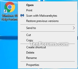Name:  drag_and_drop_desktop_website_shortcut.jpg Views: 322 Size:  16.1 KB