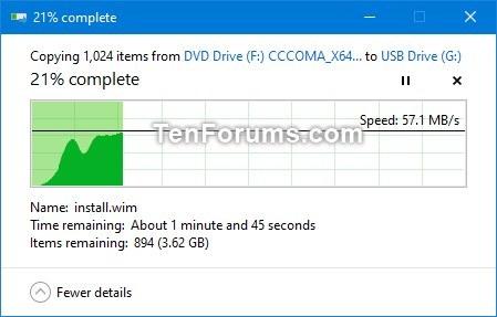 Créer une clé USB de démarrage pour installer Windows 10-copy_iso_to_usb-2.jpg