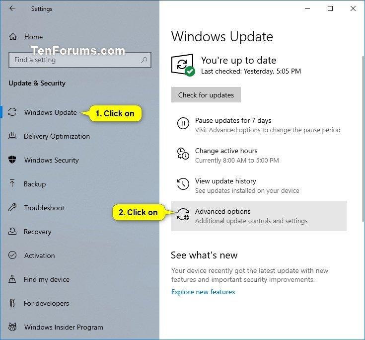 Name:  W10_updates_for_Microsoft_products-1.jpg