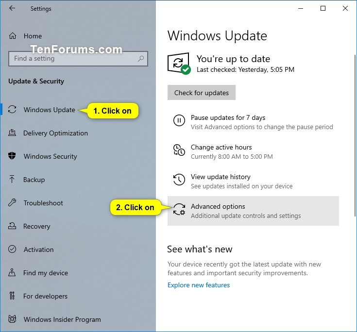 Turn On or Off Windows Updates for Microsoft Products in Windows 10-w10_updates_for_microsoft_products-1.jpg