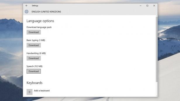 Add, Remove, and Change Display Language in Windows 10-cortana5-3.jpg