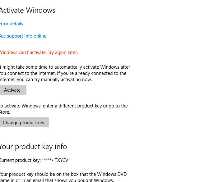 Activate windows 10 page 2 windows 10 tutorials name 10actg views 1328 size 241 kb ccuart Image collections