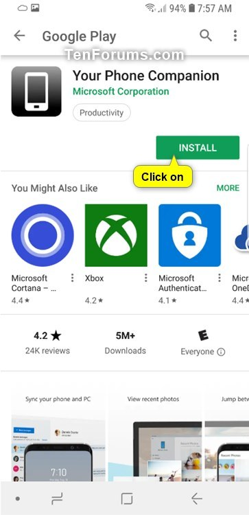 Link Android Phone to Windows 10 PC-line_android_phone_and_pc-1.jpg