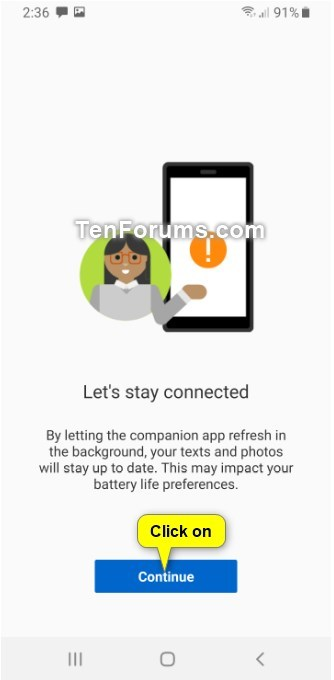 Link Android Phone to Windows 10 PC-line_android_phone_and_pc-14.jpg