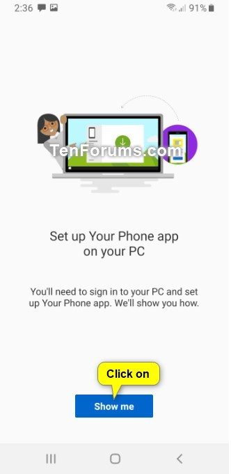 Link Android Phone to Windows 10 PC-line_android_phone_and_pc-16.jpg