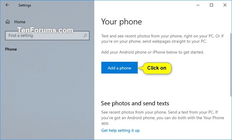 Link Android Phone to Windows 10 PC-line_android_phone_and_pc-21.jpg