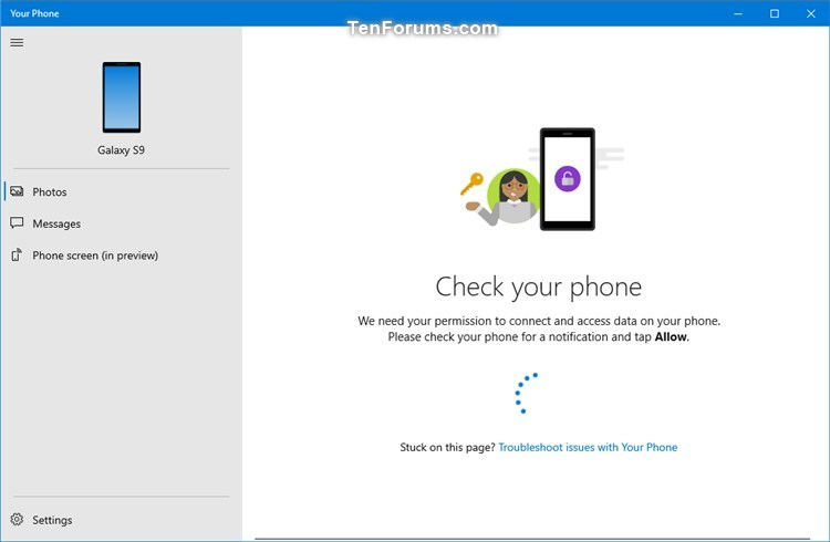 Link Android Phone to Windows 10 PC-line_android_phone_and_pc-24.jpg
